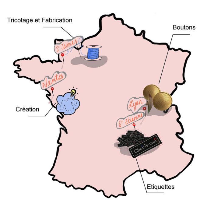 Carte-De-France-2-Choisis-Moi