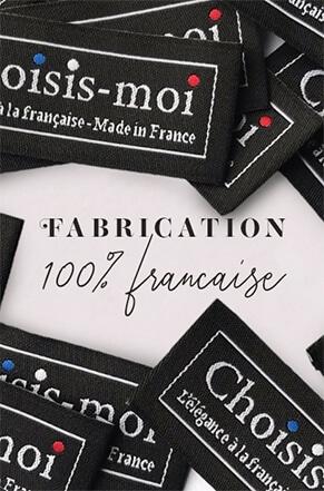Fabrication-Française-291x441