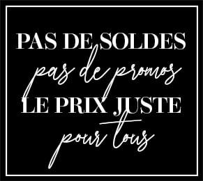 Prix-Juste-Pour-Tous-Encarts-Accueil-291x260