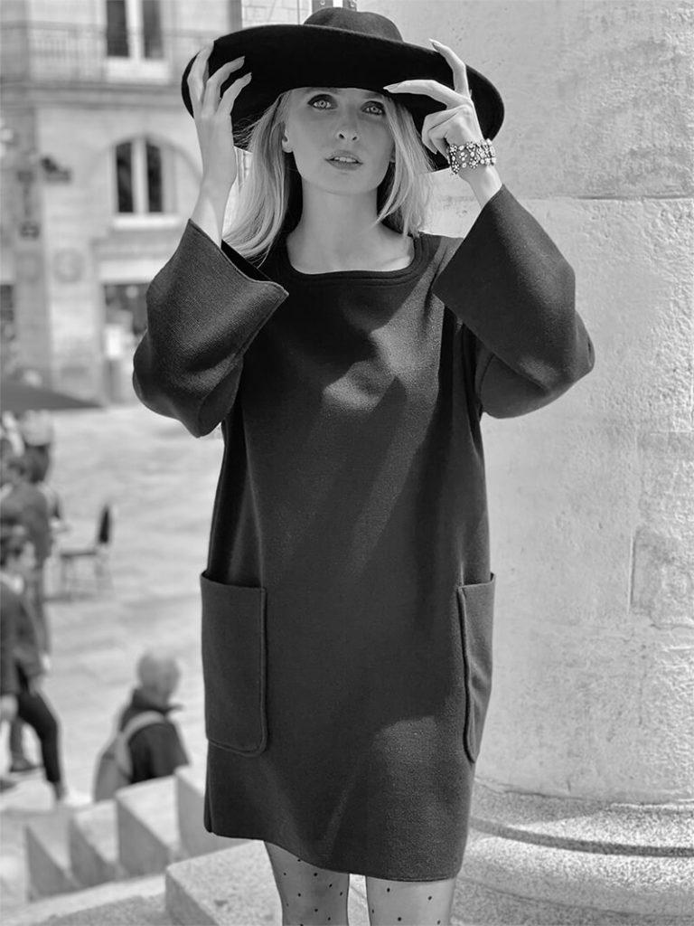 Chronique-3---Choisis-moi-révolutionne-la-petite-robe-noire-avec-Antiope